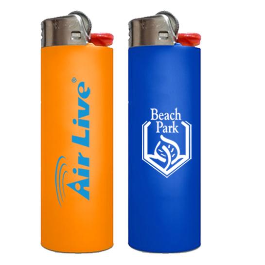 14292 - Bic® Lighter