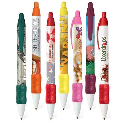 16032 - Bic® Digital WideBody® Pen