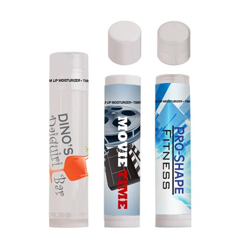 16531 - Premium Lip Balm