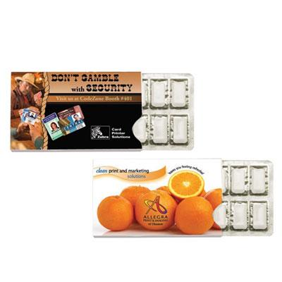 16525 - Gum Pack