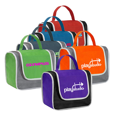 16559 - Poly Pro Lunch Bag