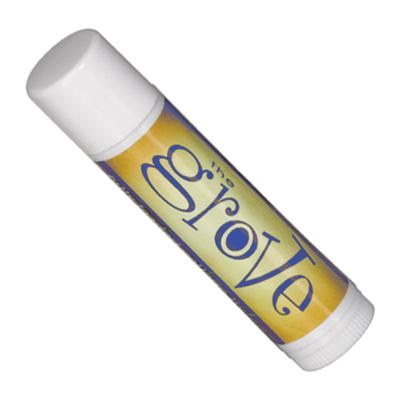 16726R - SPF 30 Lip Balm