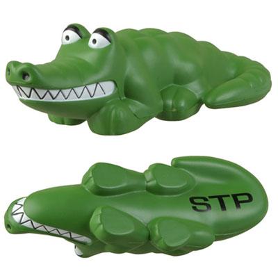 17939 - Alligator Stress Reliever