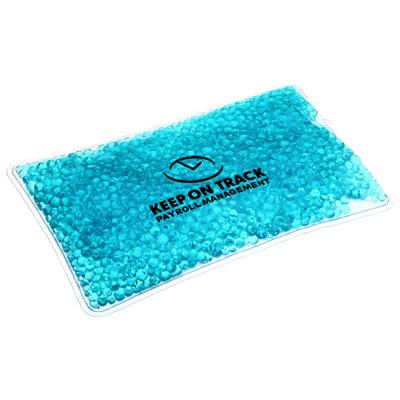 18051 - Aqua Pearls Hot/Cold Pack