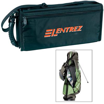18488 - Golf Bag Cooler