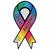 Cancer Awareness RBNJ