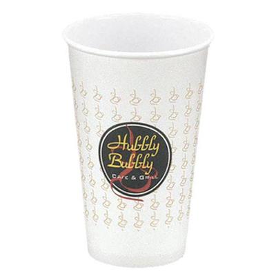 19280 - 16 oz. Paper Cup