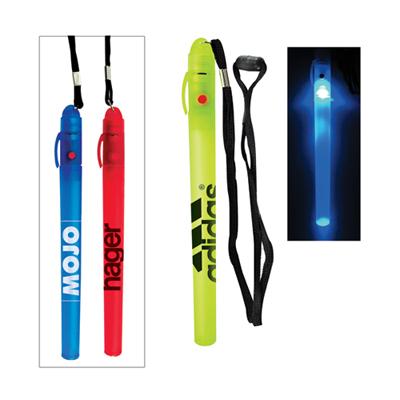 19502 - Flash N Glow Stick