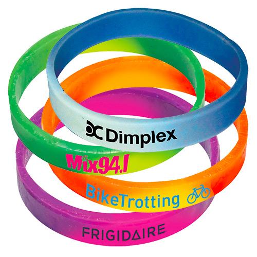20271 - Mood Bracelet