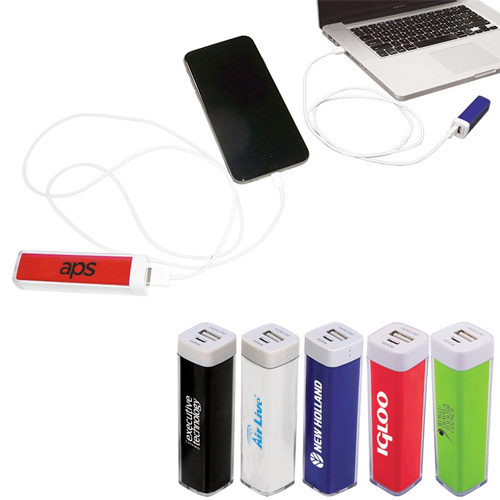 20299 - Power Bank Emergency Battery Charger