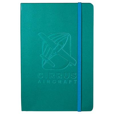 20712 - Ambassador Bound JournalBook
