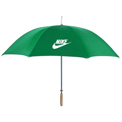 "20838 - 60"" Arc Golf Umbrella"