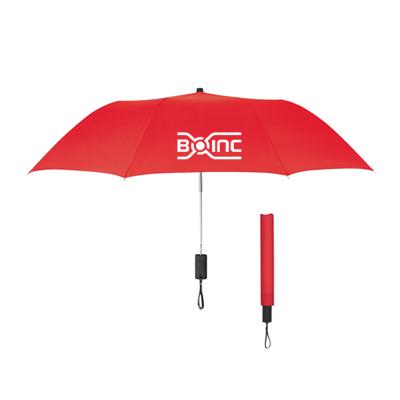 "20840 - 44"" Arc Auto-Open Folding Umbrella"