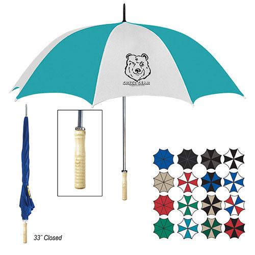 """21075 - 48"""" Arc Umbrella"""