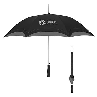 """21120 - 46"""" Arc Umbrella"""