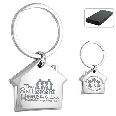 21890 - Home Sweet Home Keyholder