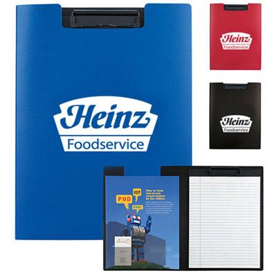 22129 - Clipboard Folder