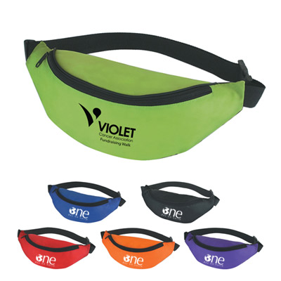 22420 - Budget Fanny Pack