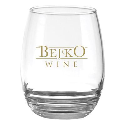 22703 - 11 oz. Vina Stemless - White Wine