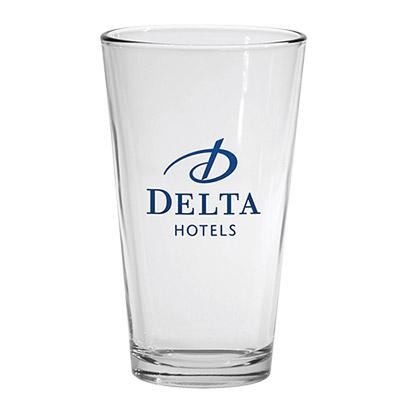 22731 - 16 oz. Pint Glass