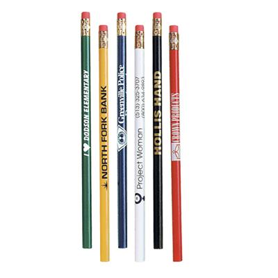 3547 - Bargain Buy Pencils