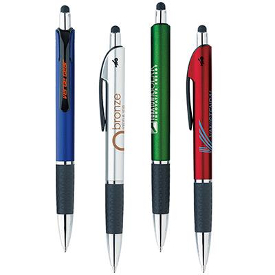 24190 - Bic® Image Stylus Pen