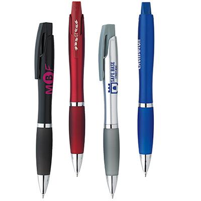 24191 - BIC® Lyric Pen