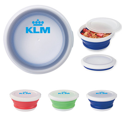 24625 - Collapsible Food Bowl