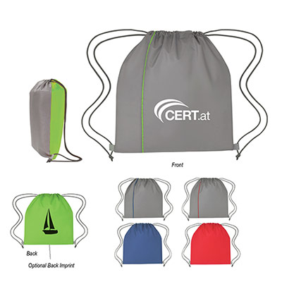 24633 - Reversible Sports Pack