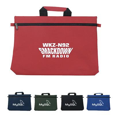 24650 - Document Bag