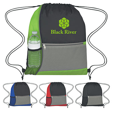 24672 - Color Block Sports Pack