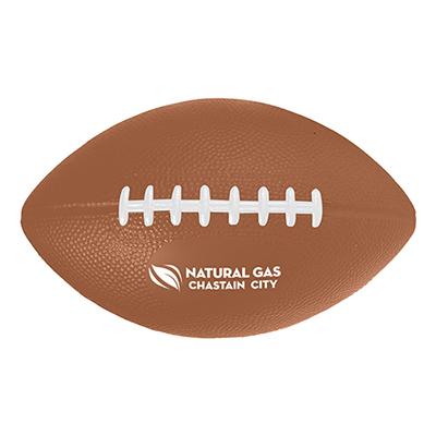 24754 - Large Football