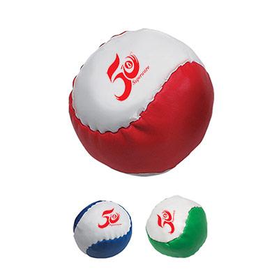 24755 - Leatherette Ball
