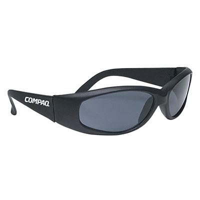24814 - Black Sunglasses