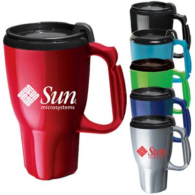 0115 - Twister Mug