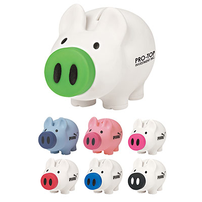 24960 - Payday Piggy Bank