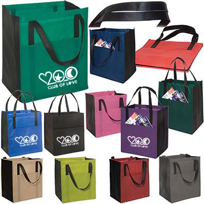 25201 - Metro Enviro-Shopper