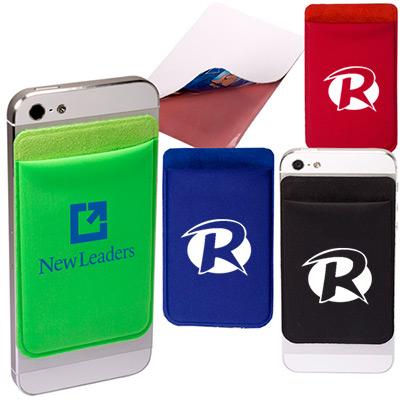 25354 - Mobile Device Pocket