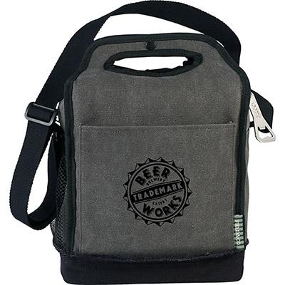 25577 - Field & Co.® Hudson Craft Cooler