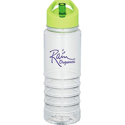 25644 - 24 oz. Ringer Tritan Sports Bottle