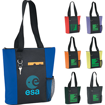 25768 - Infinity Business Tote