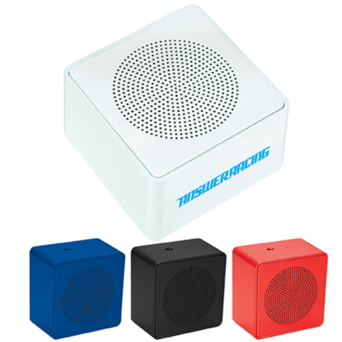 25798 - Whammo Bluetooth® Speaker