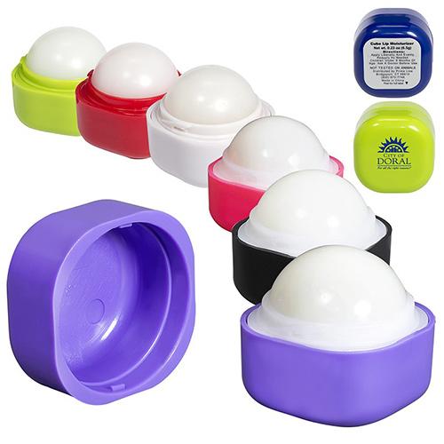26071 - Cube Lip Moisturizer