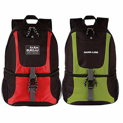 26188 - Backpack Cooler