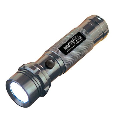 26215 - 14 LED Dura-Light