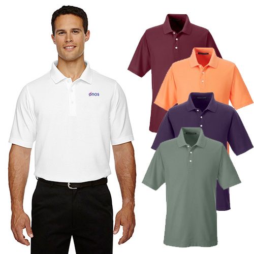 26486 - Devon & Jones® DRYTEC20™ Performance Polo