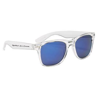 26513 - Crystalline Malibu Sunglasses