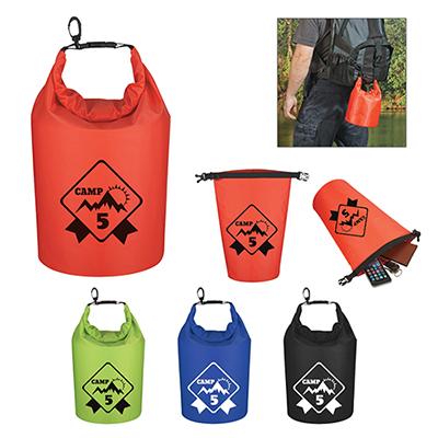 26518 - Waterproof Dry Bag