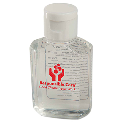 26671 - 2 oz. Protect Antibacterial Gel