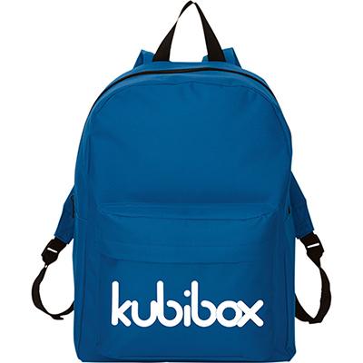 "27005 - Buddy Budget 15"" Computer Backpack"